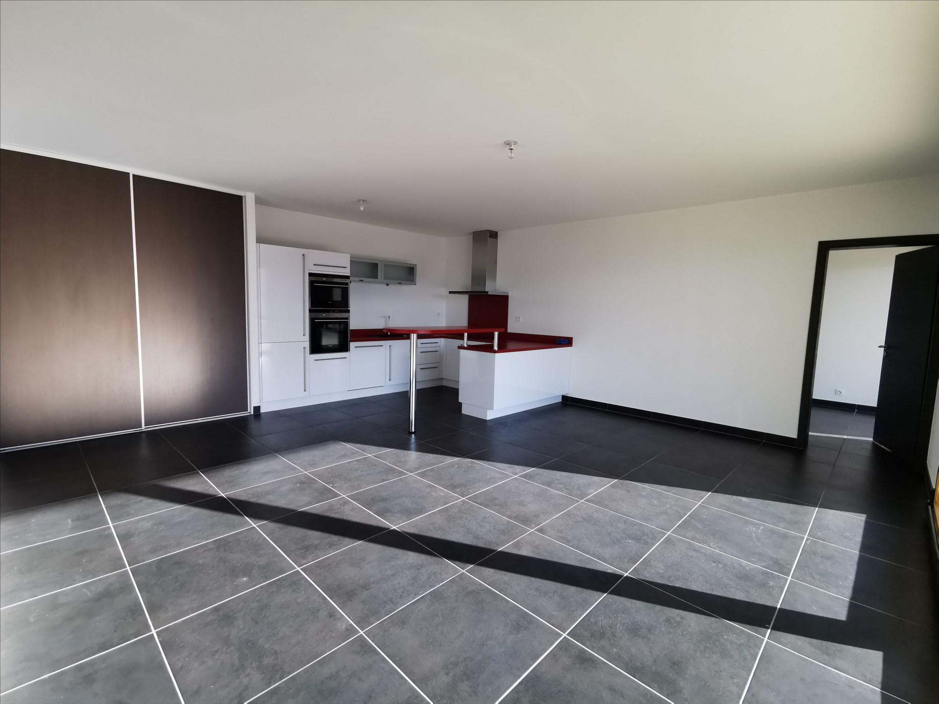 Je suis locataire, le loyer de mon appartement peut-il augmenter ?
